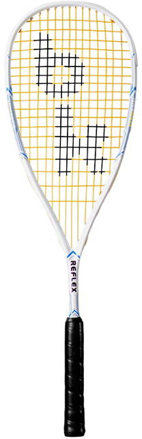 SR-8020 Reflex